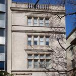 Historic D.C. townhome to become nonprofit HQ after $7M acquisition