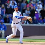 Chicago Cubs are winning — welcome news indeed at Comcast SportsNet Chicago
