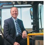 The future of KC transit: KCATA, JO deal drives savings, opportunity