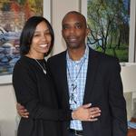 Christ Hospital names chapel in honor of <strong>Smitherman</strong> family (Video)