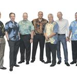 Five things Hawaii tourism execs say are shaping the industry today