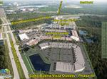 5 things to know about ... Lake Buena Vista Factory Stores' plans