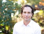 Michael Abbott was an engineering VP at Twitter and is now a general partner at Kleiner Perkins Caufield & Byers. He also founded Composite Software, Think Passenger and Passenger. His investments include CodeAcademy, Cloudera and Locu.