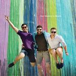 Houston rolls out first national LGBT campaign amid larger tourism push
