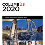 Columbus 2020: Thank you investors