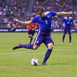 Leaders of Nashville's MLS push address challenges, benefits and viability