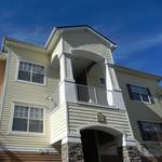 National real estate investor buys Orange City apartment complex for $30.3M