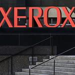 Xerox confirms nearly 200 N.C. layoffs