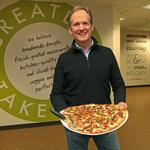 Papa <strong>Murphy</strong>'s wants a bigger piece of the St. Louis pie