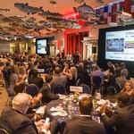 SFBJ celebrates 2015 Business of the Year honorees