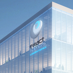 Exact Sciences' annual sales surge; firm expects product use to double in 2016