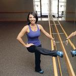 Denver, South Carolina fitness studio chain appoints new CEO