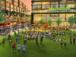 Giants tee up project for November ballot in next waterfront battle