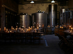 New York winery in talks to open D.C.'s first winery