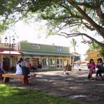 Fatboy's plate lunch restaurant opens location on Oahu's North Shore