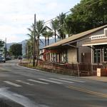 Former A&B exec to develop retail project in Haleiwa on Oahu's North Shore