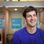 S.F. education startup raises $100 million to spread its tech-powered schools and tools