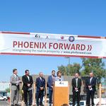 Why the Phoenix Chamber is moving forward with biz expansion plan