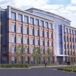 Mariner Holdings will expand HQ to new OP office tower