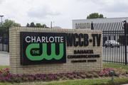 WCCB, with $35 million in annual revenue as a Fox affiliate, demonstrated the strength of its news and the power of having the Panthers and the NFL. The station is losing its Fox ties and switching to the CW. It will keep its news operation intact, accounting for 27 hours of local coverage each week.