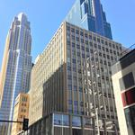<strong>Ned</strong> <strong>Abdul</strong> sells 510 Marquette and two other Minneapolis buildings for $87.5M (Photos)