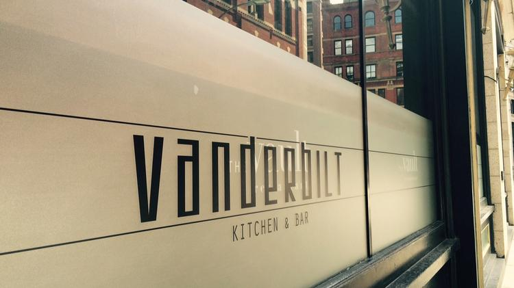 Changes Coming To Two Popular Boston Restaurants Boston