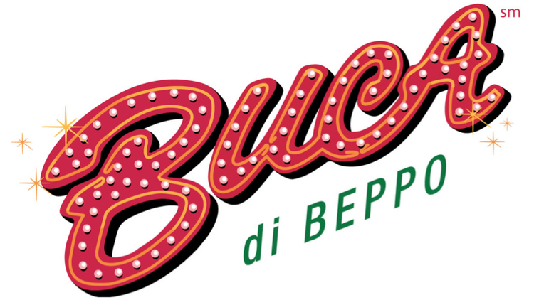 Buca Di Beppo Italian Restaurant Expanding In Hawaii At