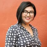 40 Under 40 2016: <strong>Lisa</strong> <strong>Fetterman</strong> has big foodie ambitions with Nomiku device (Video)
