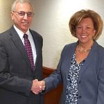 Washington Health System completes acquisition