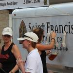 Free beer! County approves St. Francis Brewing's Humboldt Park beer garden deal
