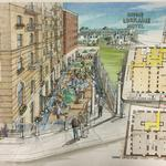 'Highly structured' construction loan arranged for Divine Lorraine