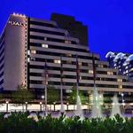 The Meridian Group likes one Bethesda hotel so much it bought it again