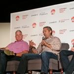 Columbus Startup Week: 5 things to consider when starting a restaurant