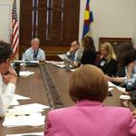 Last-minute agreement means change for Colorado urban-renewal laws