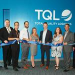TQL to open Florida office, will add 200 new jobs