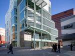 ​Eli Lilly grows size of new Kendall Square innovation center
