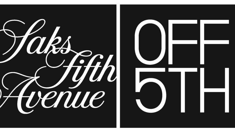 e01a56d546 Saks Fifth Avenue Off 5th opening at the Promenade Scottsdale ...