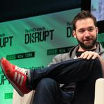Alexis Ohanian: How 'revenge porn' and nude celebrity leak changed Reddit