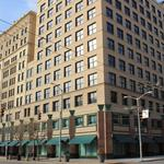 Montgomery County to move 150 employees out of downtown