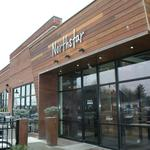 American and Brazilian restaurants ink deals at Dayton-area mall