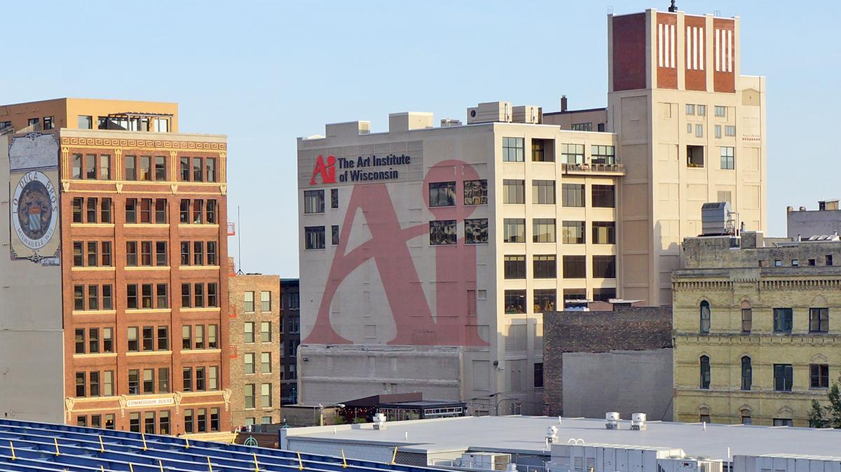 art institute may stick around 3rd ward in milwaukee for six more