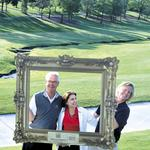 Quail Hollow makes a big play for millennials