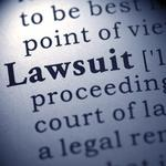 What every company should know about class-action lawsuits