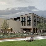 REI would own, not rent, its Spring District headquarters in Bellevue