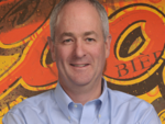 MillerCoors names interim CEO Hattersley to the post full-time