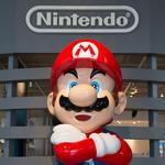 Can Nintendo bridge the gap between mobile and console gaming?