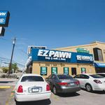 Payday loan regulations may not pass muster this session