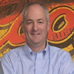 Molson <strong>Coors</strong> exec named permanent CEO at MillerCoors