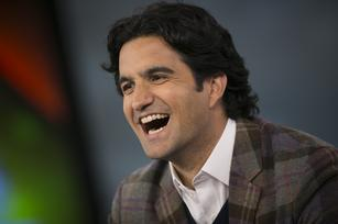 Bonobos founder Andy Dunn shifts to chairman, hires CEO
