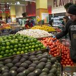 Whole Foods chooses border of Heights for new 365 concept; retail experts weigh in